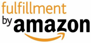 fba-amazon-logo