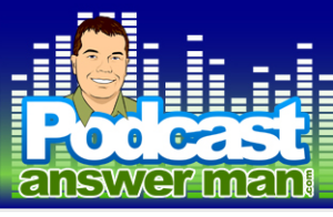 podcast-answer-man-site