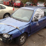 car-flip-picture